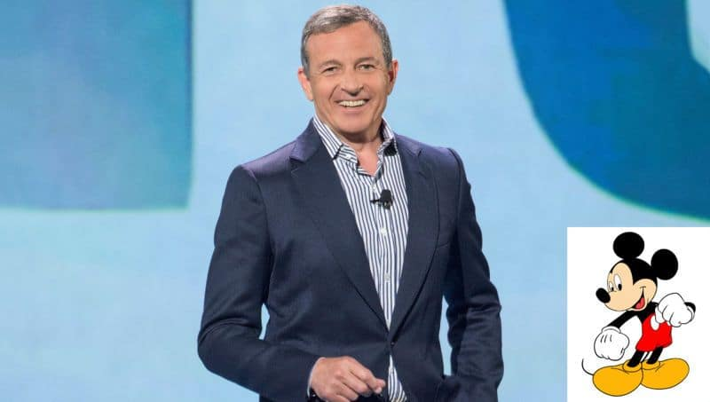 j24ewsldwof6ydfg7e8z 1 - Bob Iger Offers Rupert Murdoch One Night With Mickey Mouse In Exchange For 21st Century Fox
