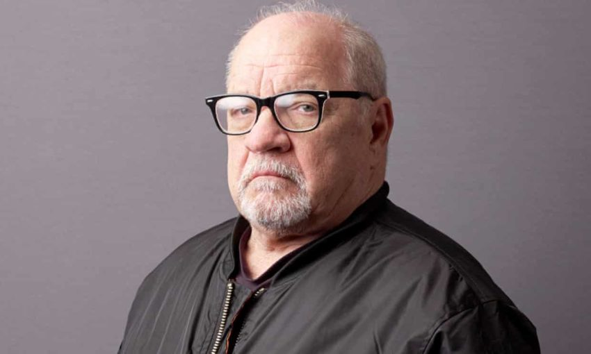 2696 1 850x510 - Paul Schrader slams coronavirus film shutdown, says he'd rather 'die on the job'