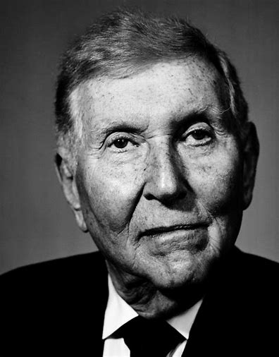 OIP - REDSTONE DEAD AT 97...
