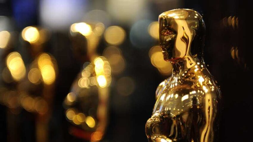 academy awards getty 1599623521 850x479 - The Oscars make inclusion a requirement for best picture consideration beginning in 2024