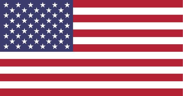 illustration usa flag 53876 18165 - U.S. Stands on Verge of Dark New Milestone: 200,000 Virus Deaths