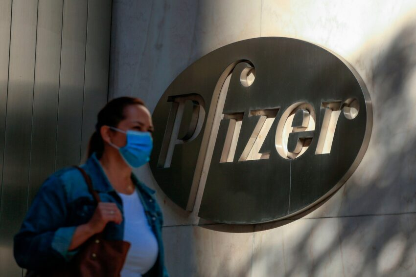 09VIRUS PFIZER EXPLAINER superJumbo 850x567 - Pfizer's Covid Vaccine: 11 Things You Need to Know