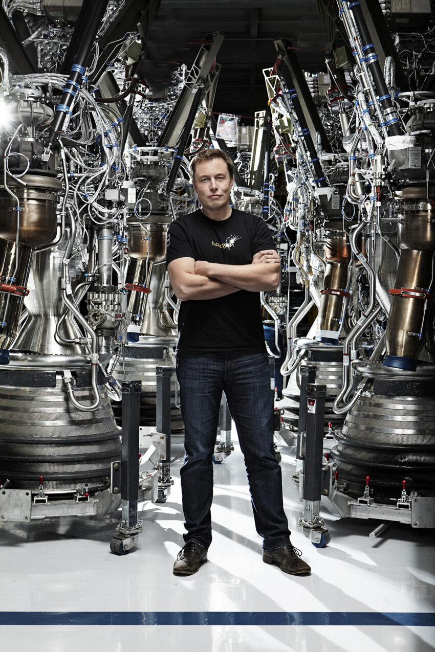 MUSKJP 850x1275 - ELON MUSK'S TOTALLY AWFUL, BATSHIT-CRAZY, COMPLETELY BONKERS, MOST EXCELLENT YEAR