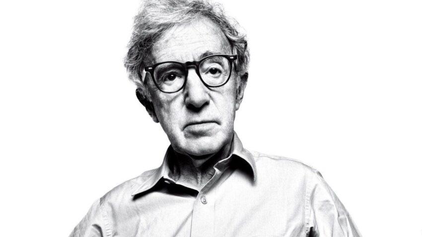 wa 850x478 - Woody Allen, Soon-Yi Blast HBO Docuseries as 'Hatchet Job'...